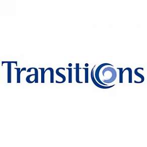 Transitions optics